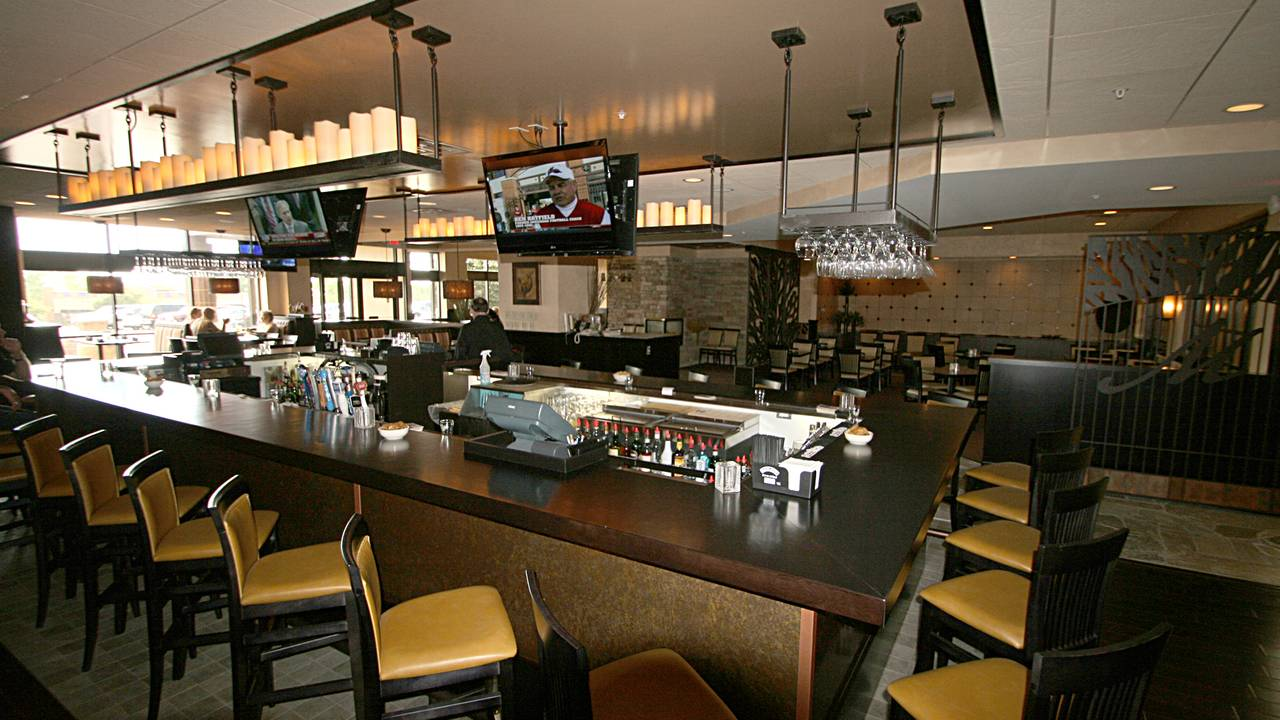 Morgan\'s Farm to Table Restaurant - Burnsville, MN | OpenTable