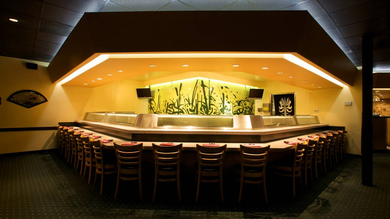 Mortons Steakhouse Woodland Hills Atlantadanner Wwwmiifotoscom