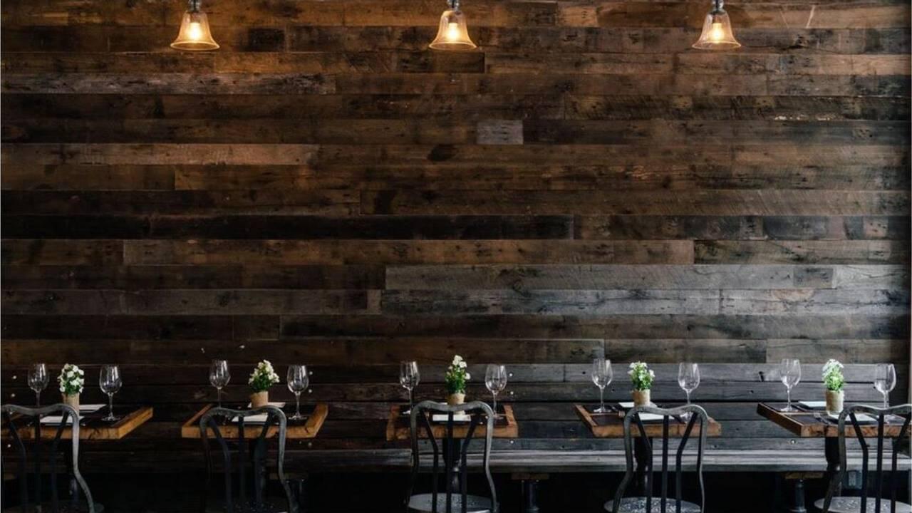 best restaurants in chelsea opentable