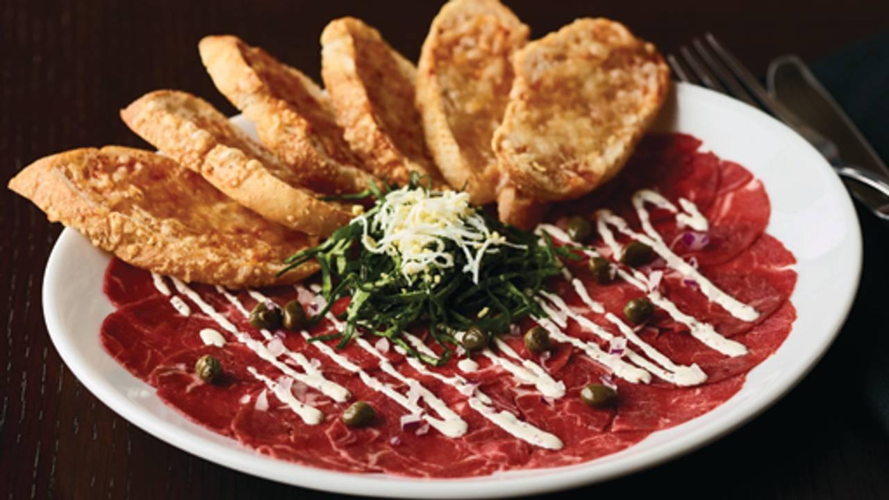 Flemingu0027s Steakhouse   Rancho Cucamonga Restaurant   Rancho Cucamonga, CA |  OpenTable