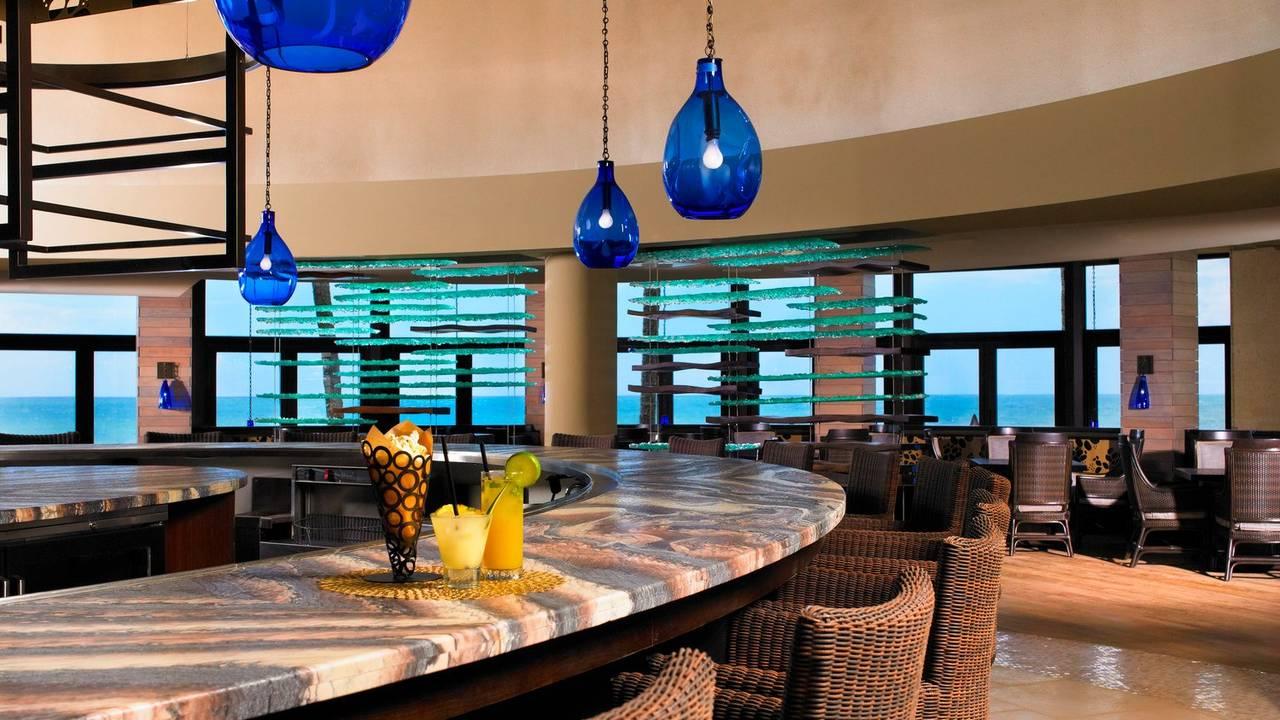 RumFire Poipu Kauai Restaurant - Poipu Beach, HI | OpenTable