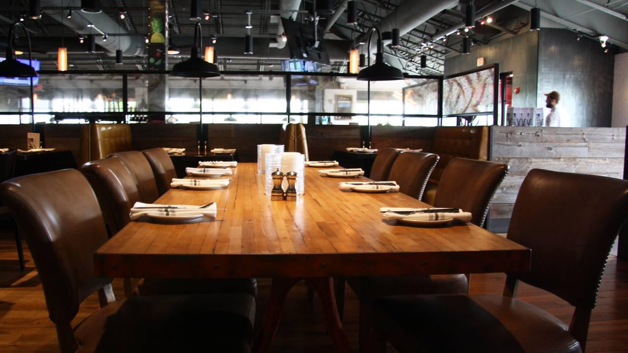 Not your average joes nashua nh restaurant nashua nh opentable