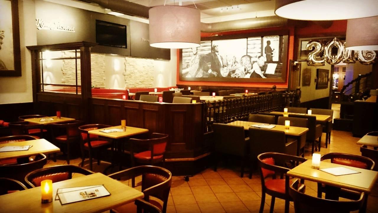 Coopers Restaurant & Bar Restaurant - Winsen, NI | OpenTable