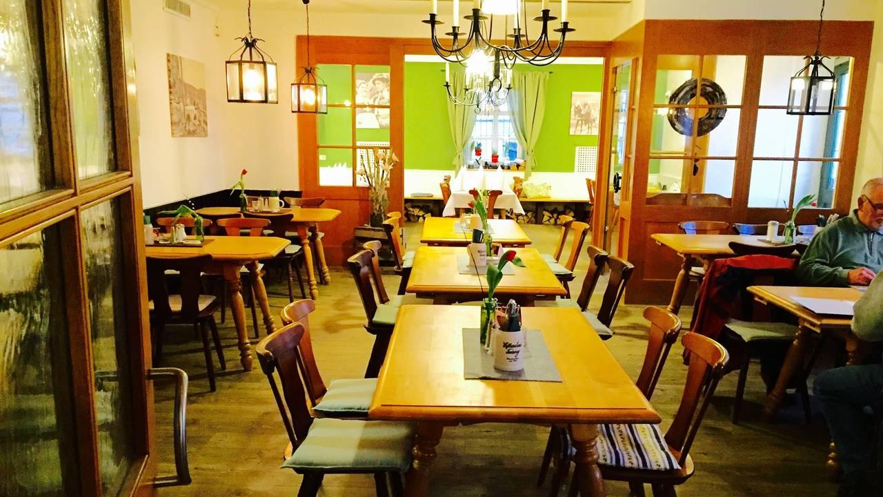Grüner Hof Freising gasthof grüner hof restaurant freising by opentable