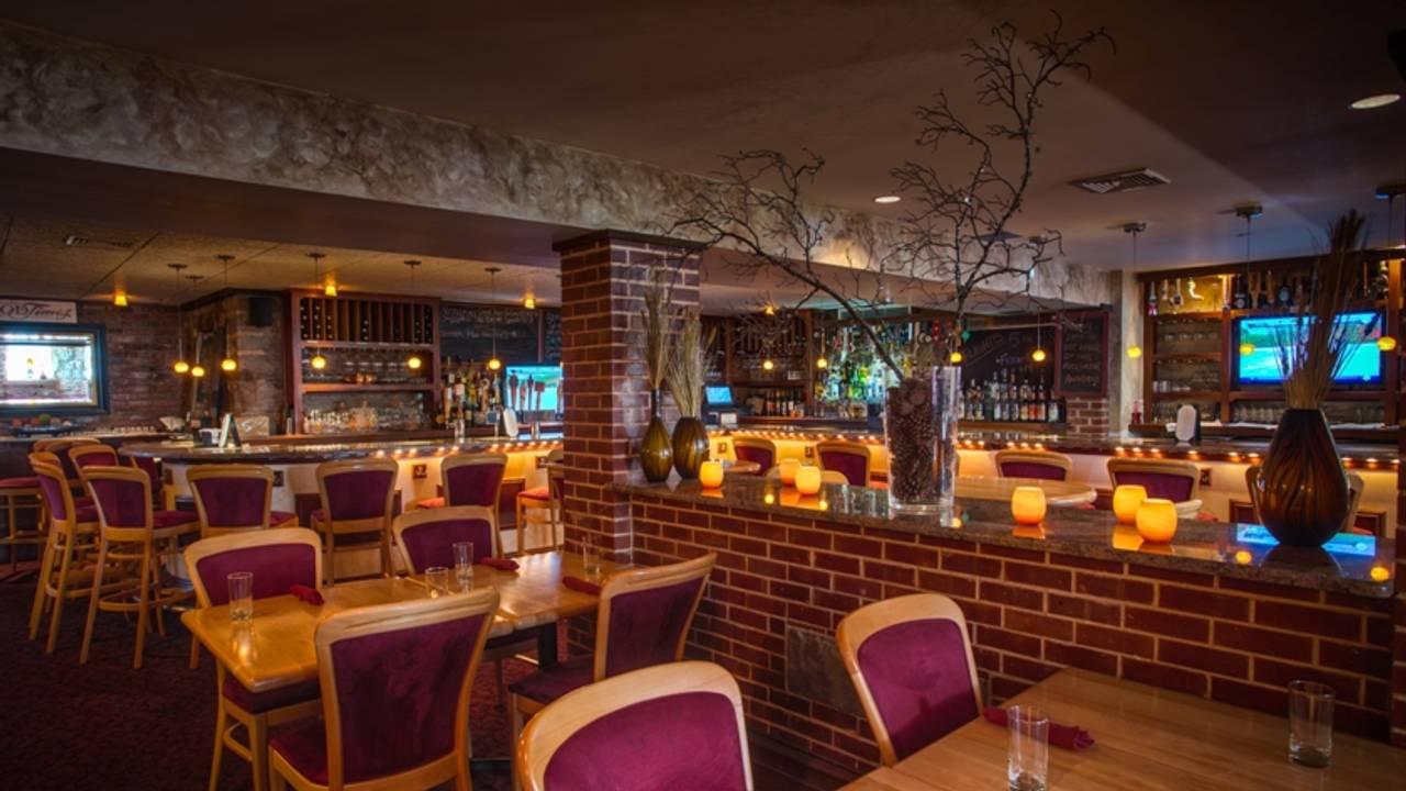 Tapastre Restaurant - Somerville, NJ | OpenTable