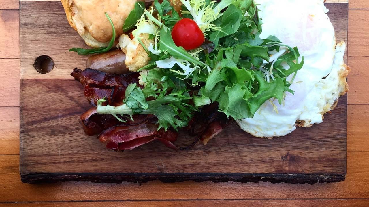 Terrain Garden Café - Westport Restaurant - Westport, CT | OpenTable