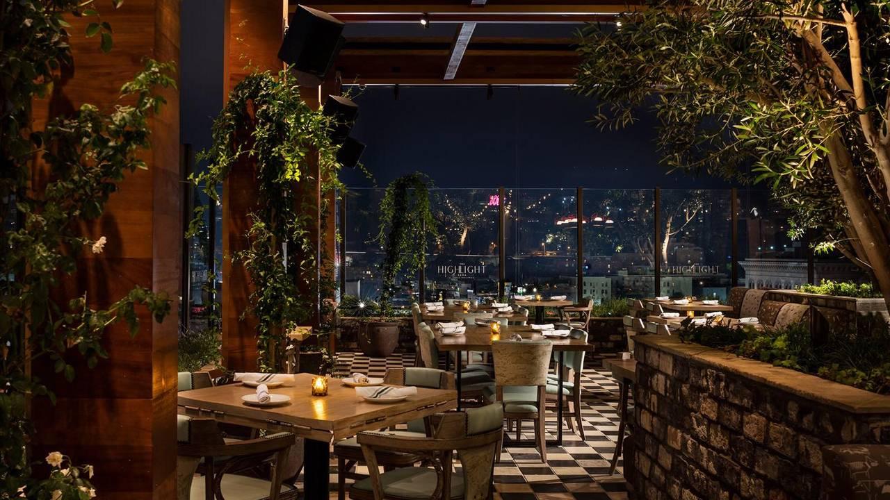 Best Restaurants in Downey / Norwalk / Santa Fe Springs | OpenTable