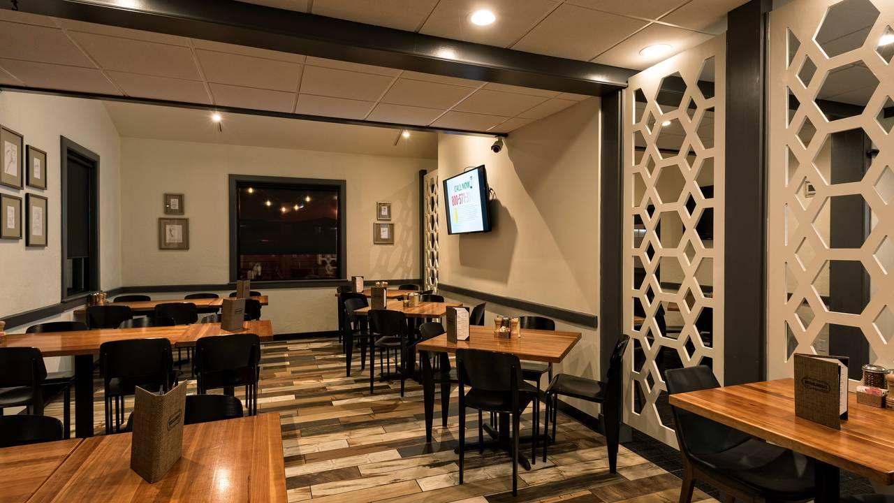 Michaelangelo\'s Italian Bistro Restaurant - Noblesville, IN   OpenTable