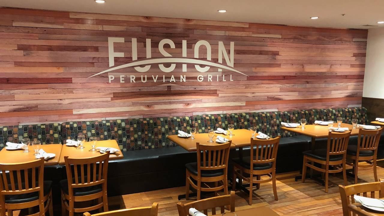 15 Restaurants Near San Mateo Caltrain Station Opentable