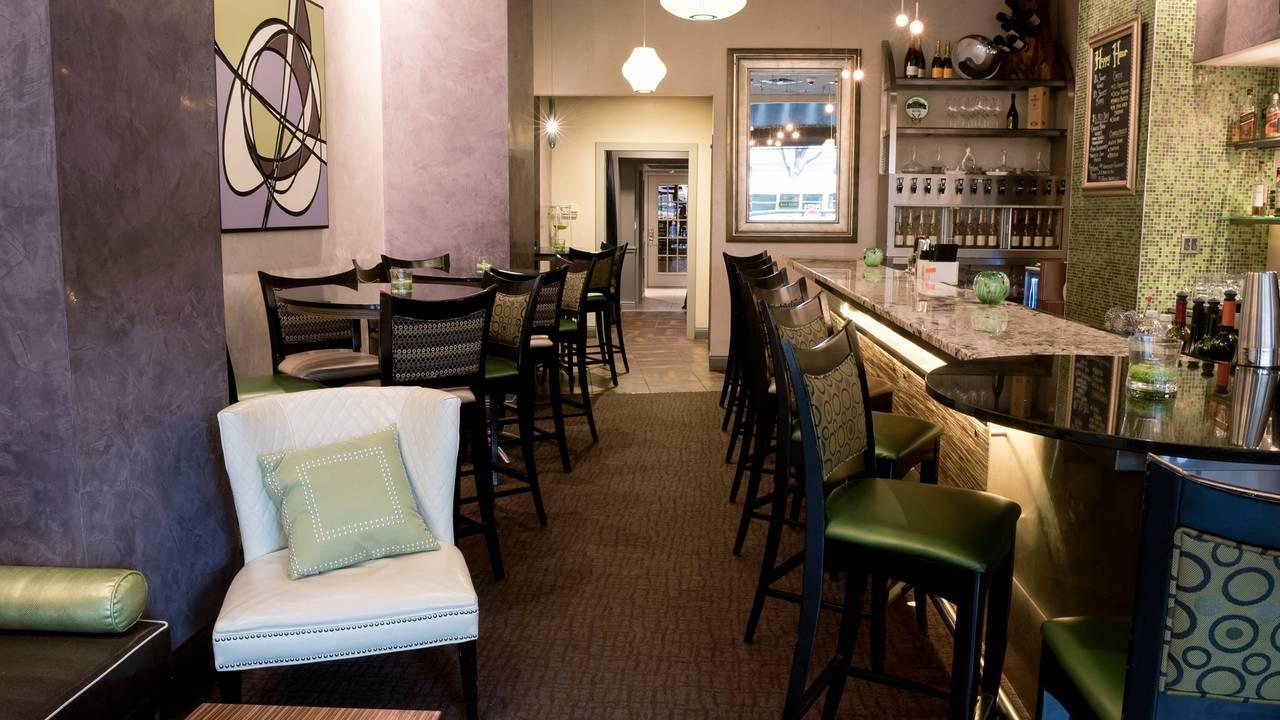 Nine on Nine Restaurant - Pittsburgh, PA   OpenTable
