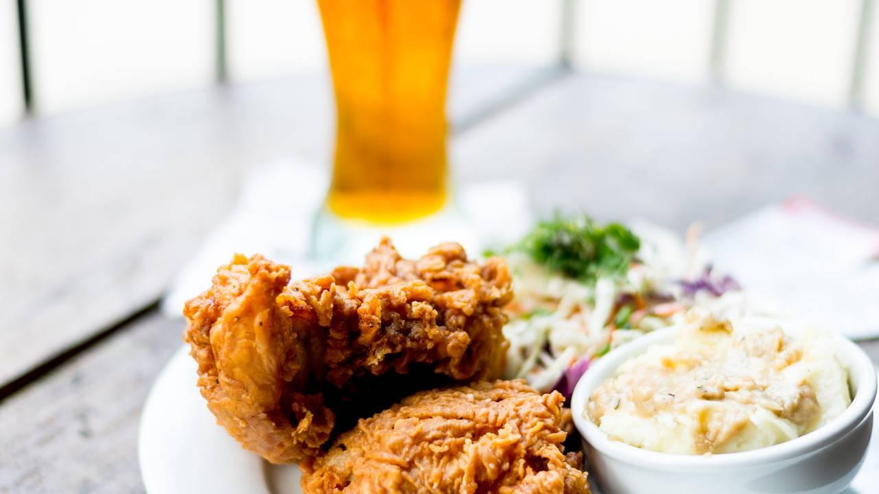 House Of Blues Restaurant Bar Houston Tx Opentable Clarette Wedges Cyra Brown