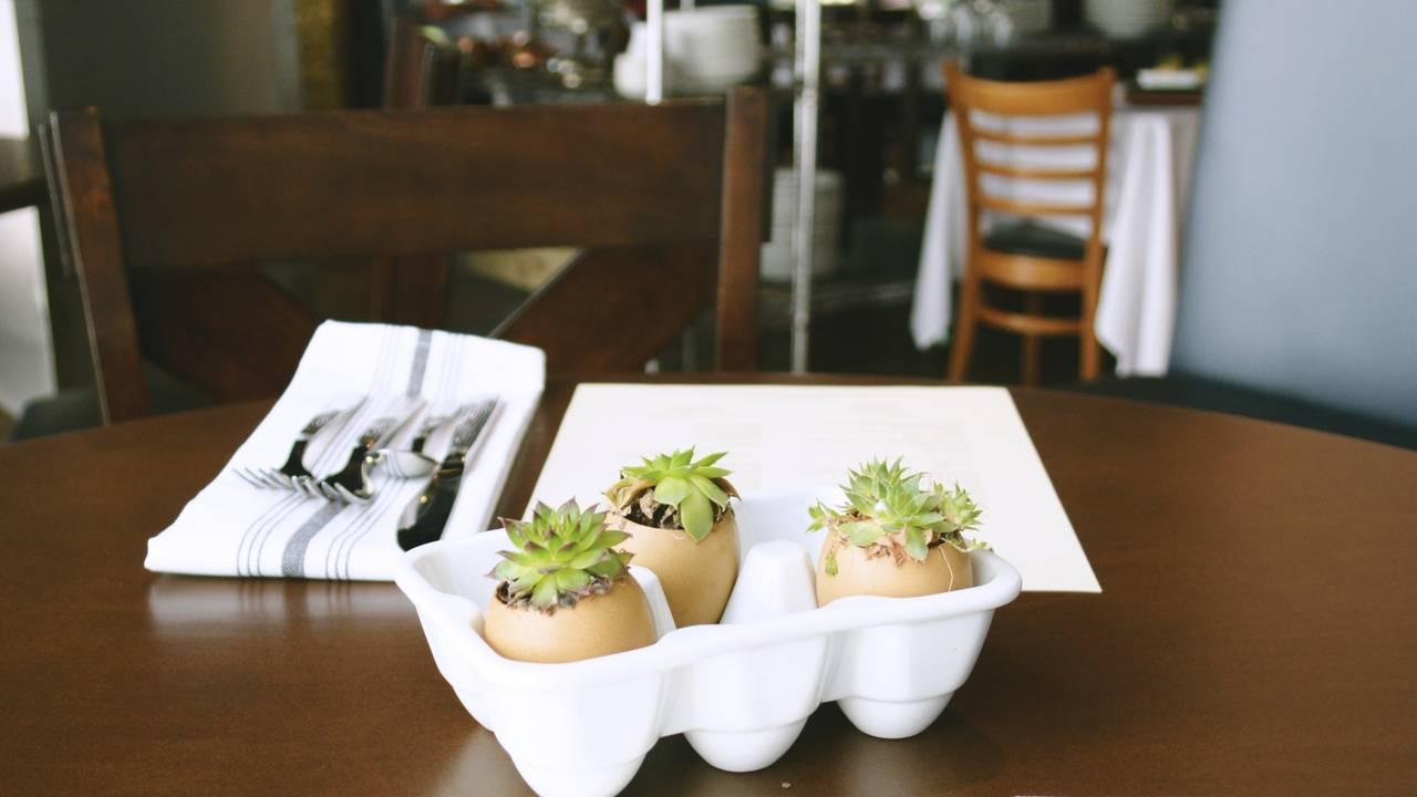 Market To Table Restaurant - Winter Garden, FL   OpenTable