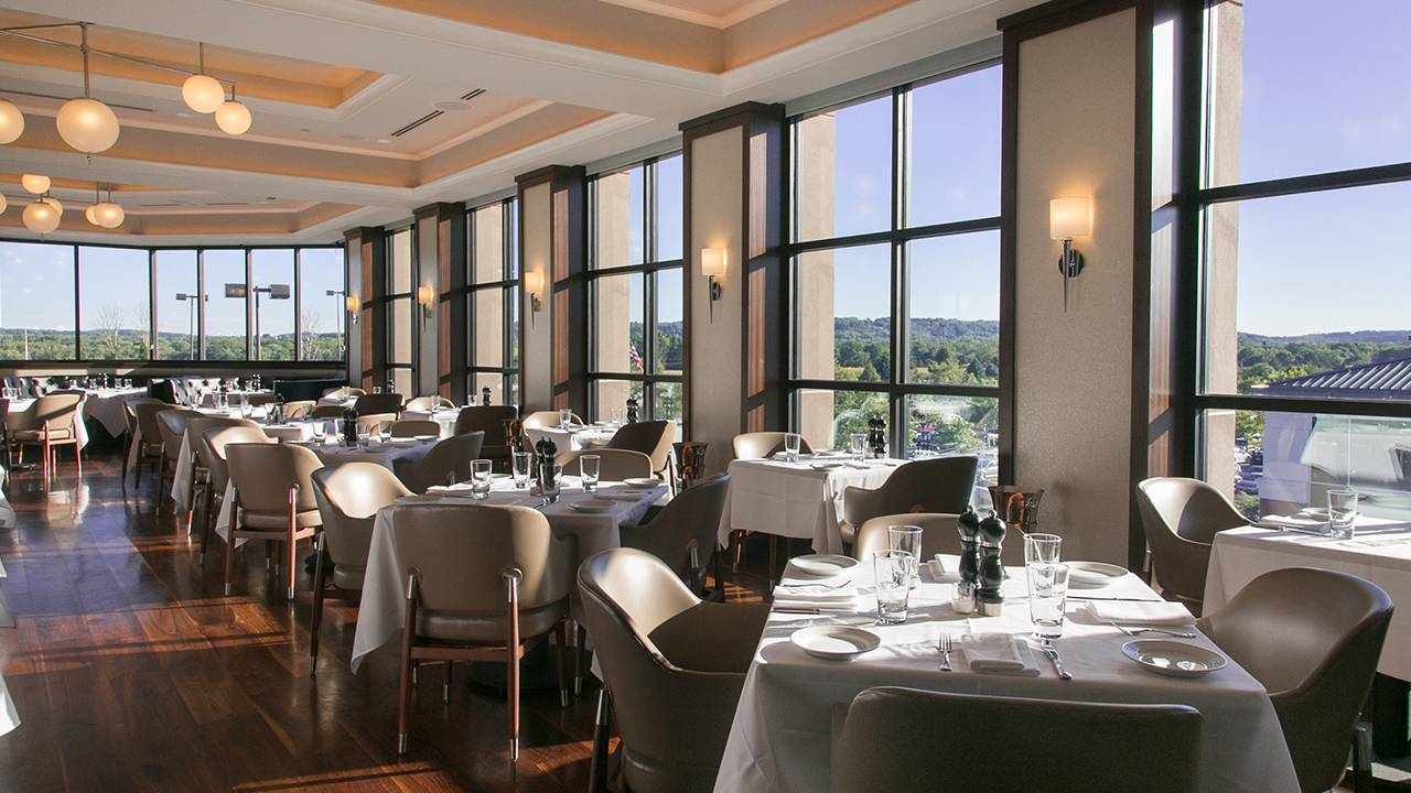 Center Valley S Best Restaurants Based Upon Thousands Of Opentable Diner Reviews