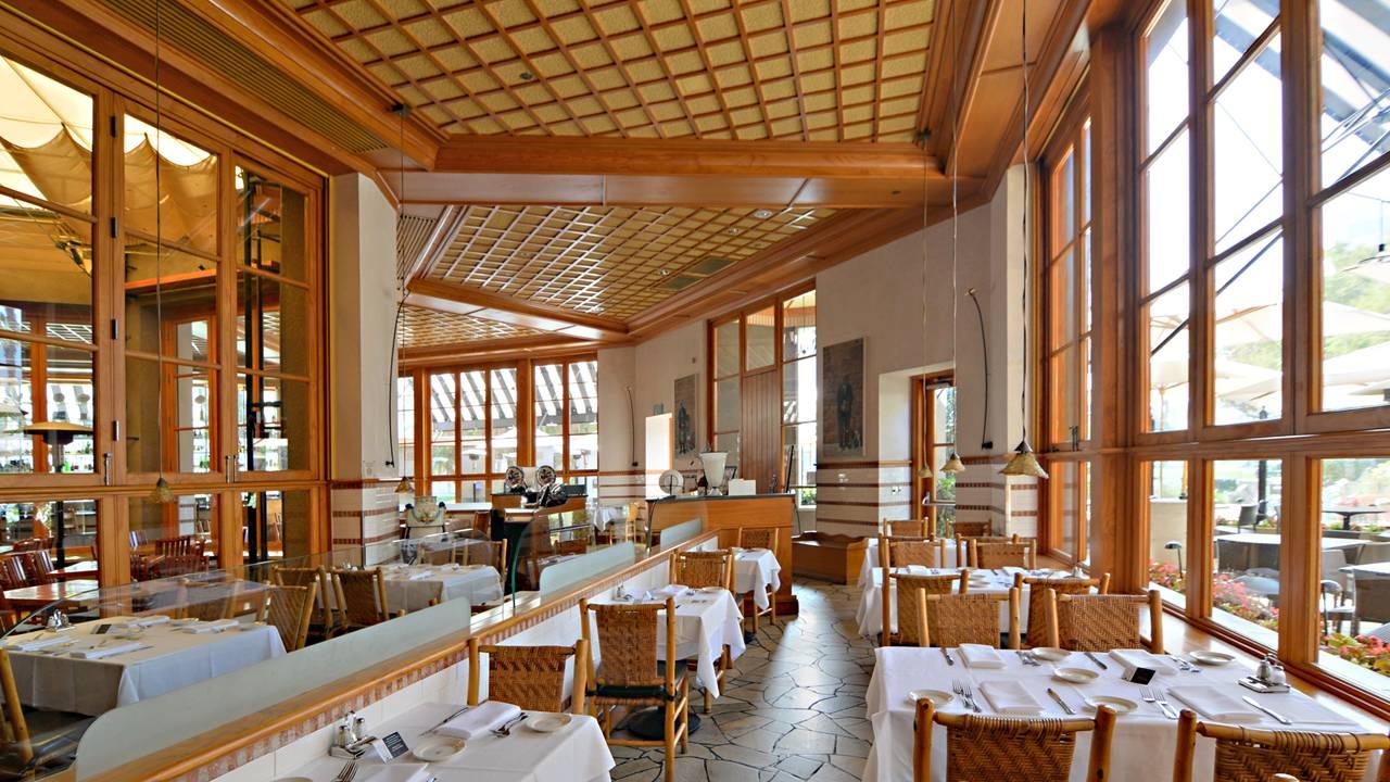 Best Restaurants in San Clemente | OpenTable