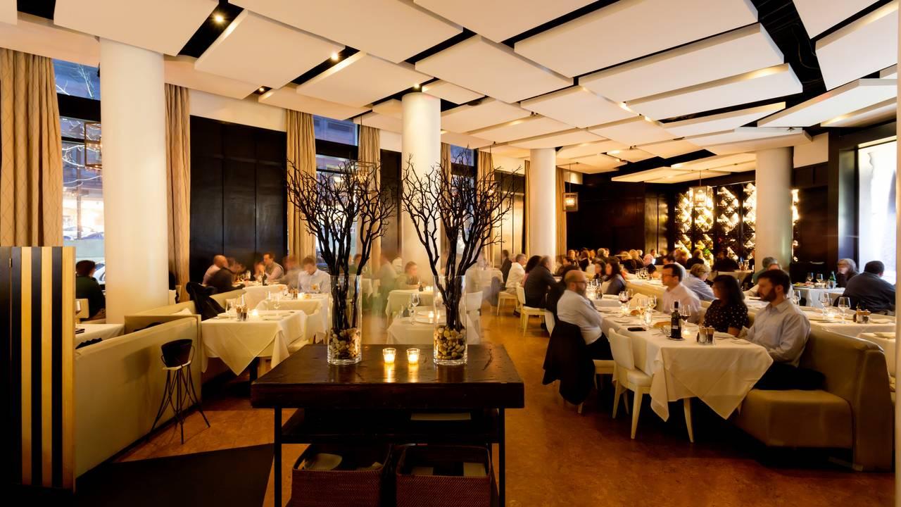 Best Restaurants in Maine | OpenTable