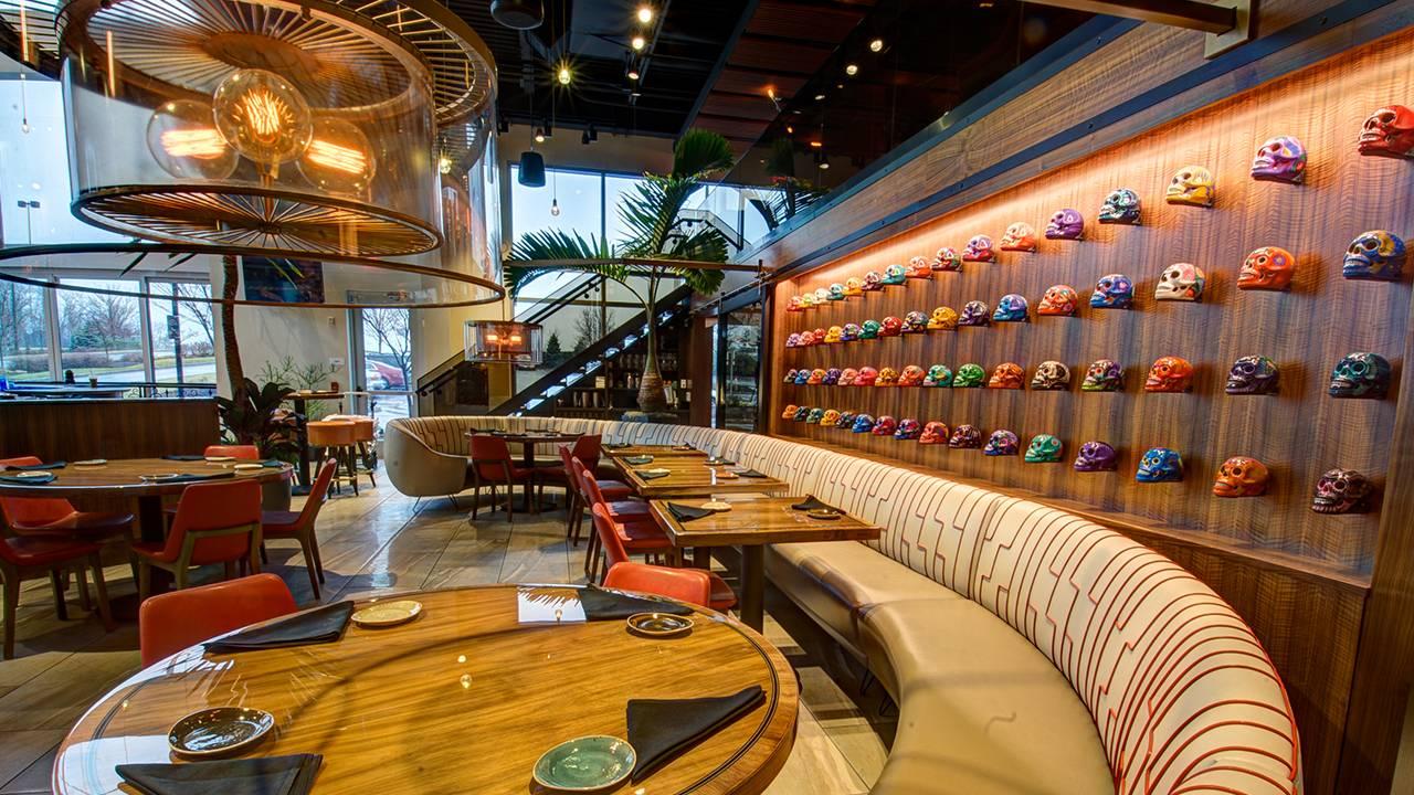 Torre Restaurant - Center Valley, PA   OpenTable