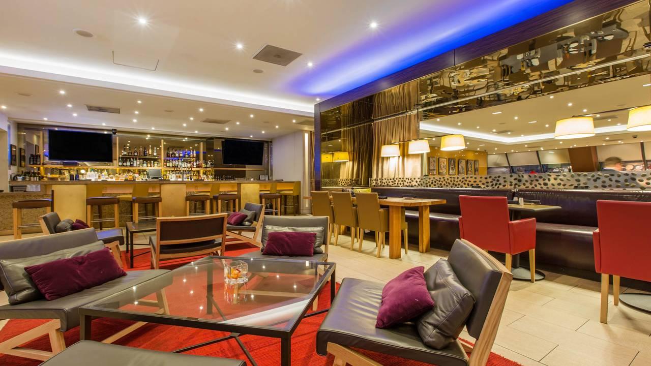 750 Restaurant & Bar - San Francisco, CA | OpenTable