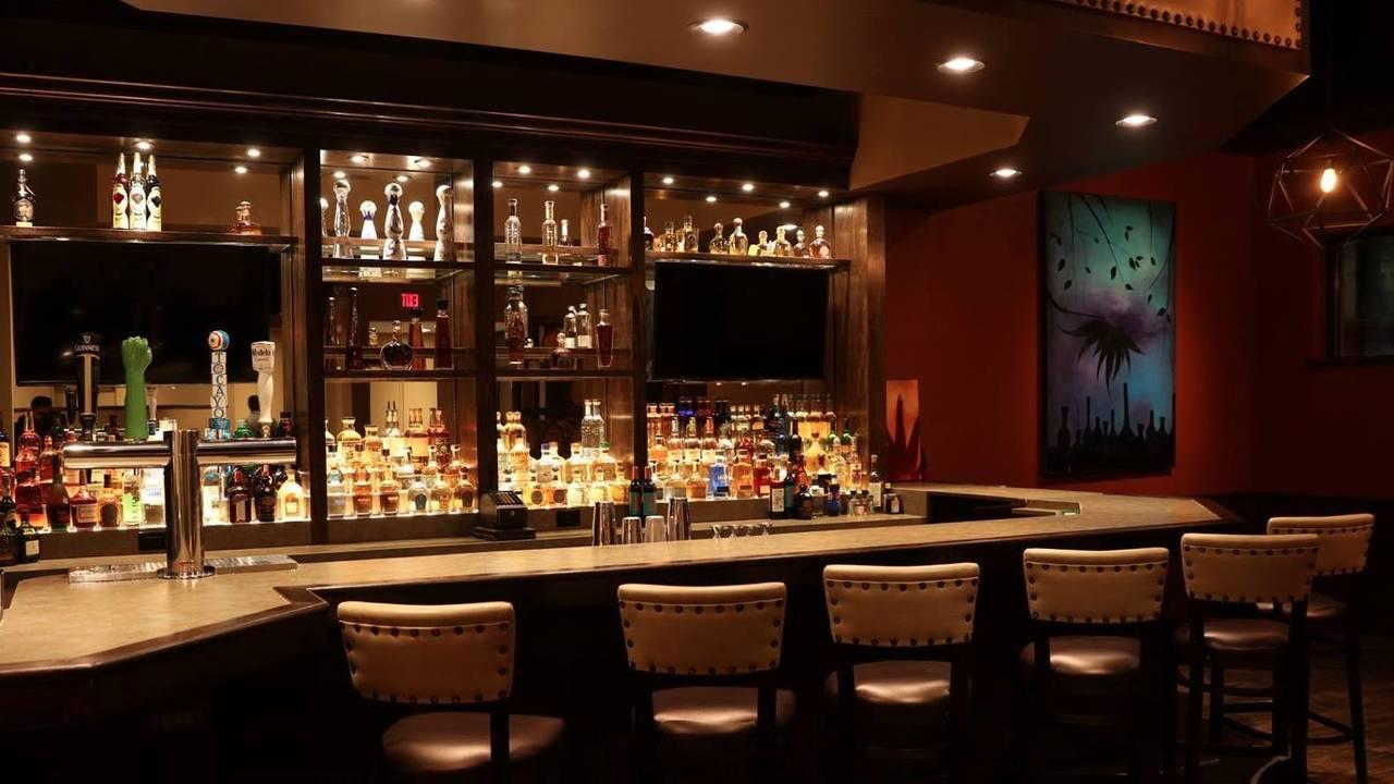 Best Restaurants in Melrose Park | OpenTable