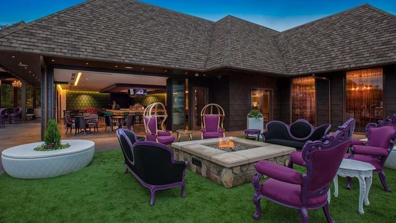 38 Restaurants Near Brookwood Village Shopping Center   OpenTable