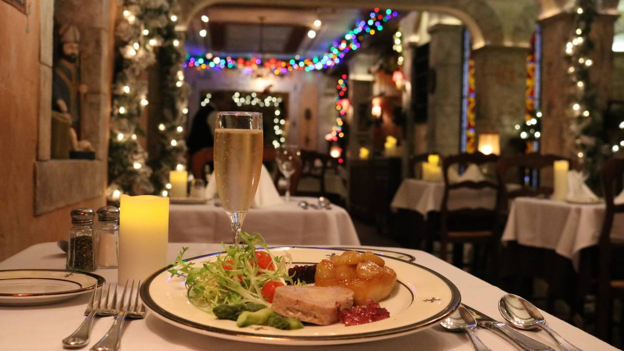 Union Square San Francisco S Best Restaurants Based Upon Thousands Of Opentable Diner Reviews