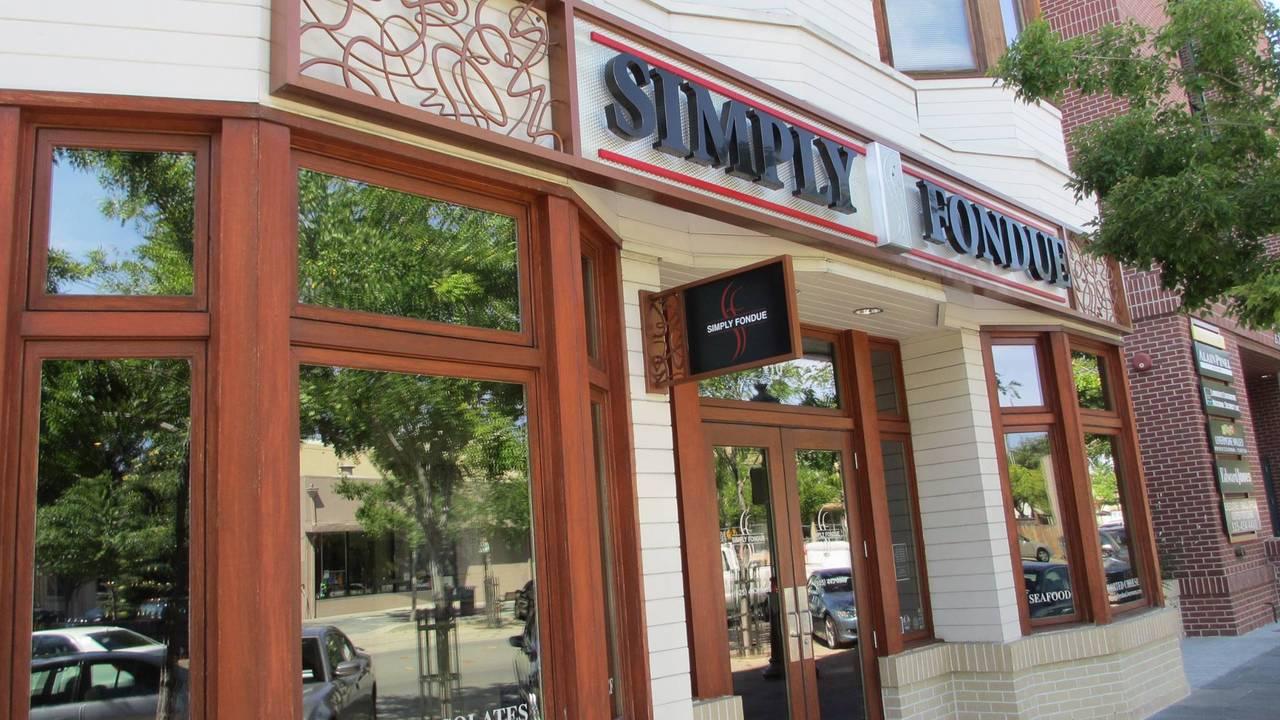 Best Restaurants in Livermore | OpenTable