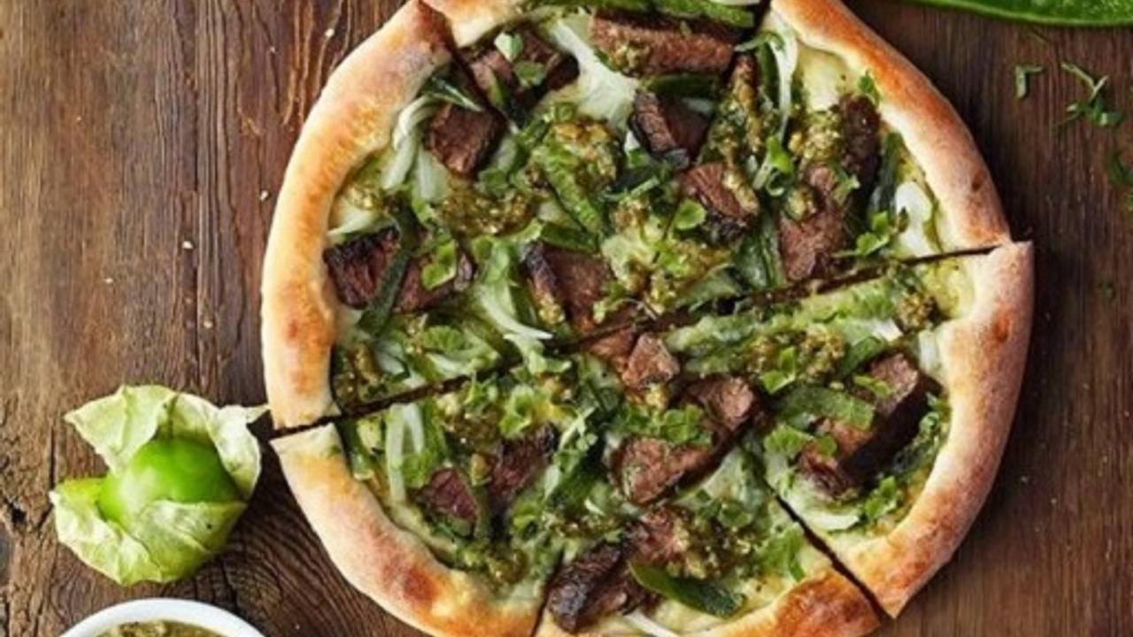 Super California Pizza Kitchen Scarsdale Priority Seating Download Free Architecture Designs Grimeyleaguecom