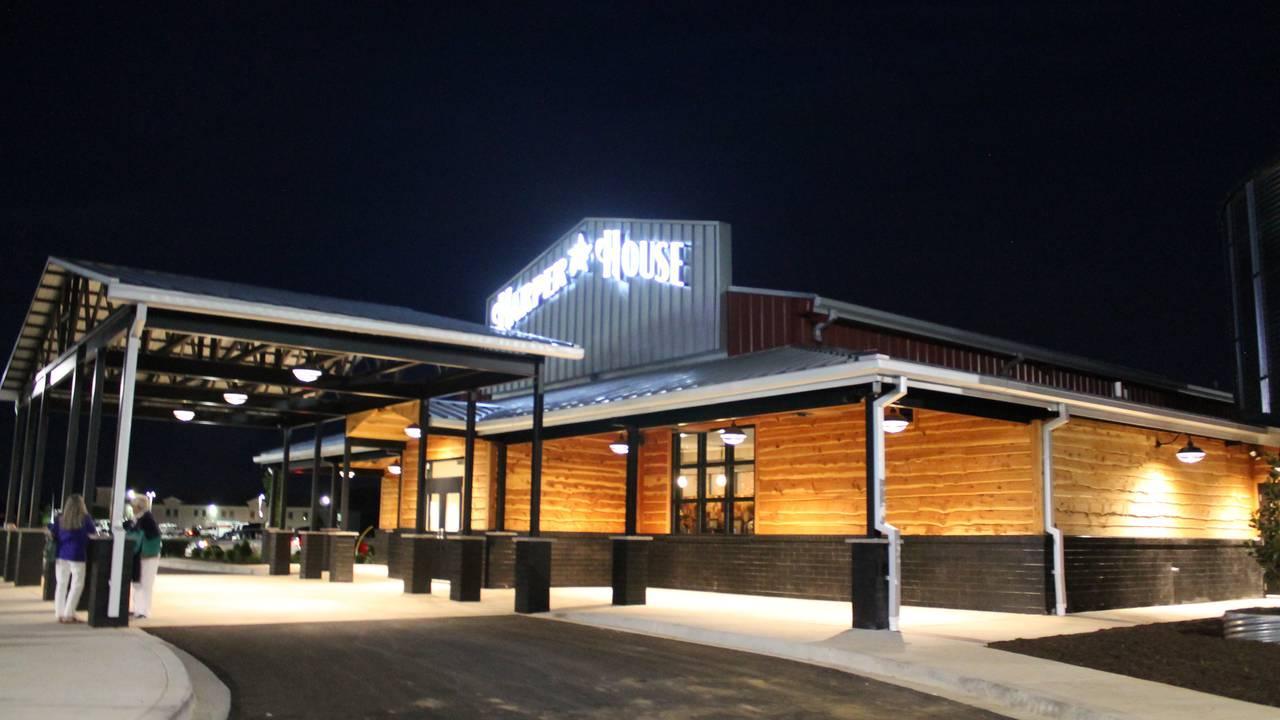 Best American Restaurants In Bowling Green