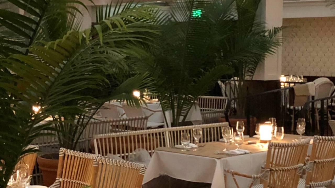 Maven Restaurant - Palm Beach, FL | OpenTable