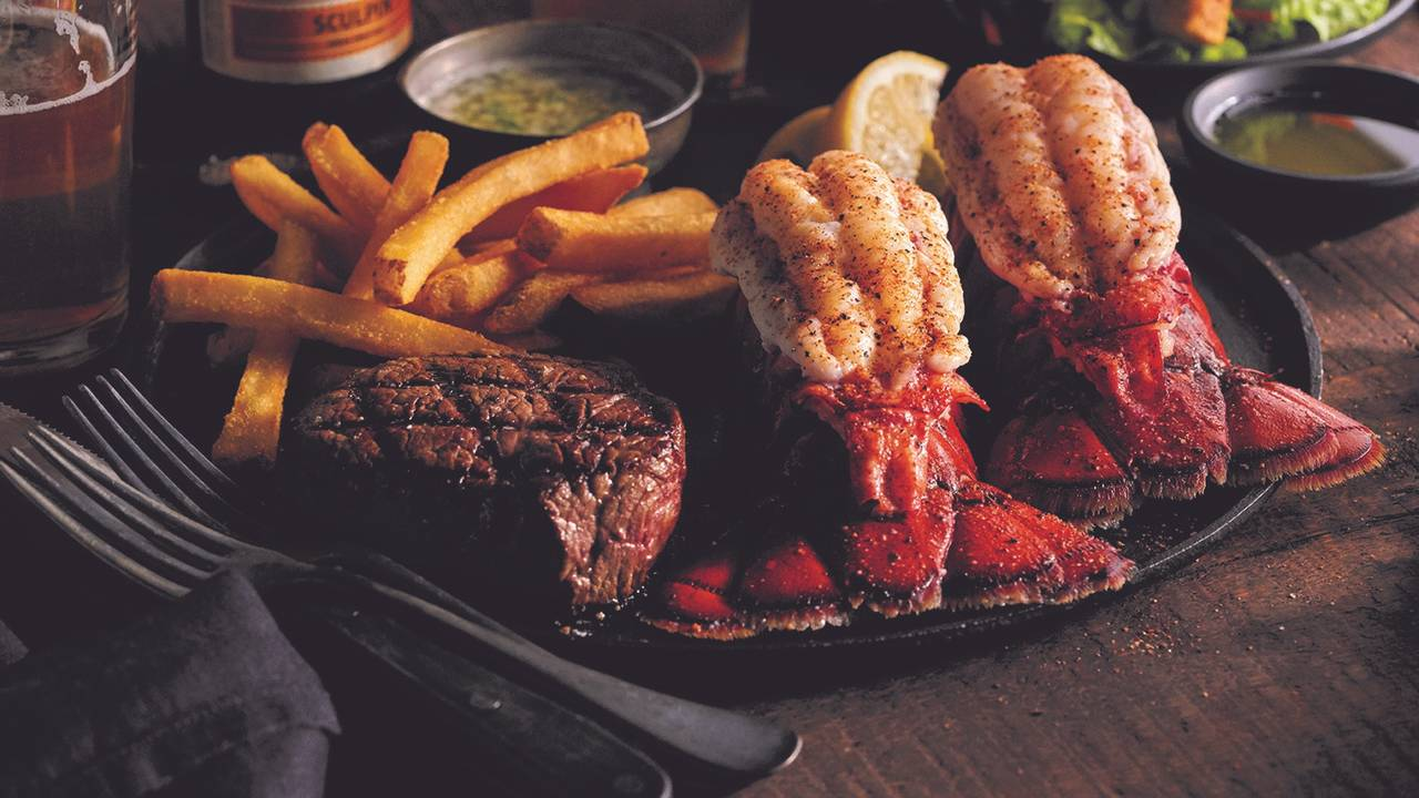 Best Restaurants in Chula Vista / Bonita | OpenTable