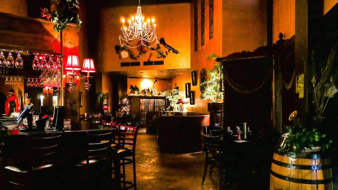 Best Restaurants in Sedona   OpenTable