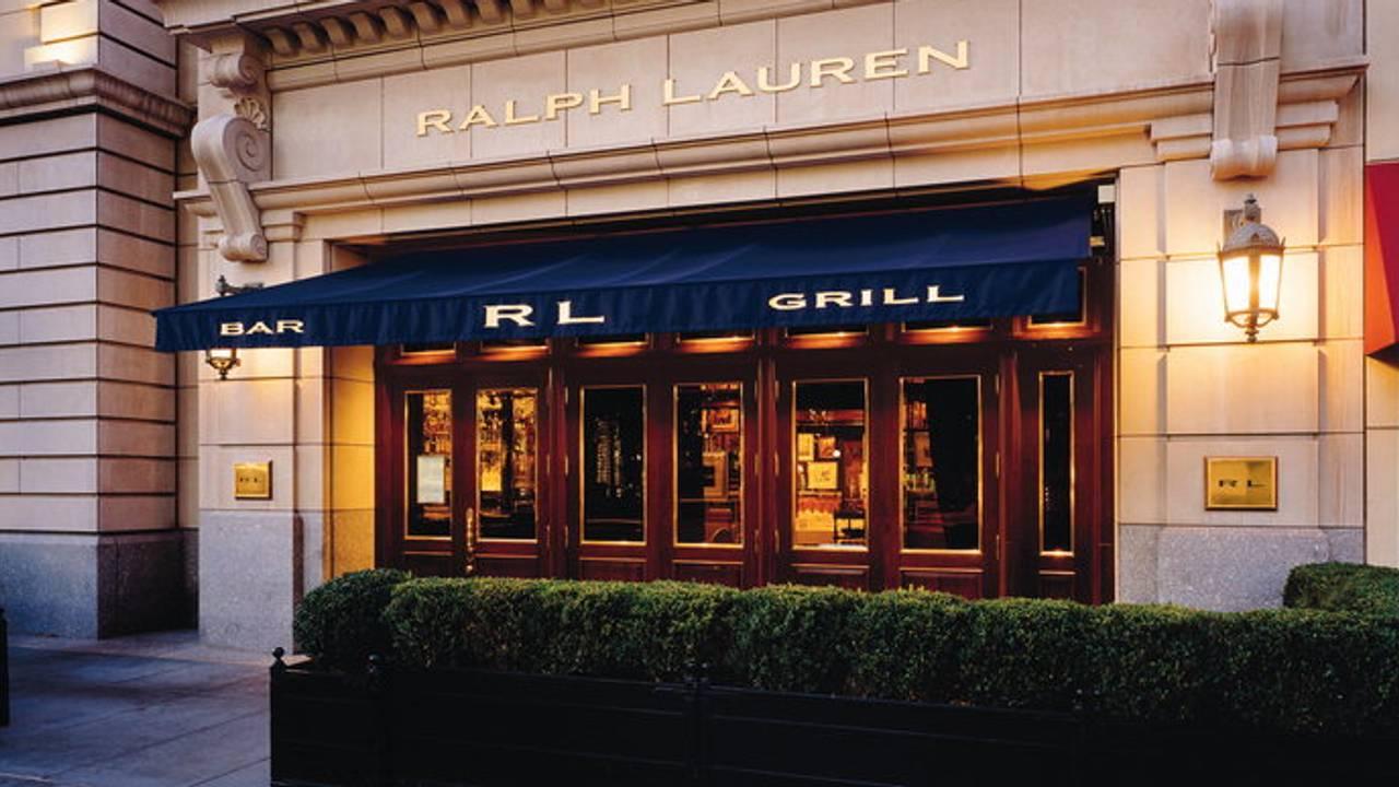 Restaurant Rl Restaurant Rl ChicagoIlOpentable ChicagoIlOpentable Rl Restaurant Rl Restaurant Rl Restaurant ChicagoIlOpentable ChicagoIlOpentable c3lF1KTJ