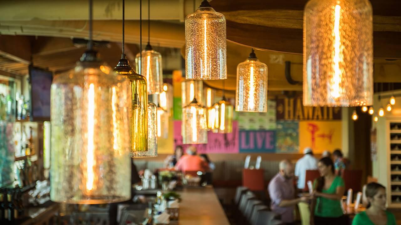 Monkeypod Kitchen - Wailea Restaurant - Kihei, HI | OpenTable