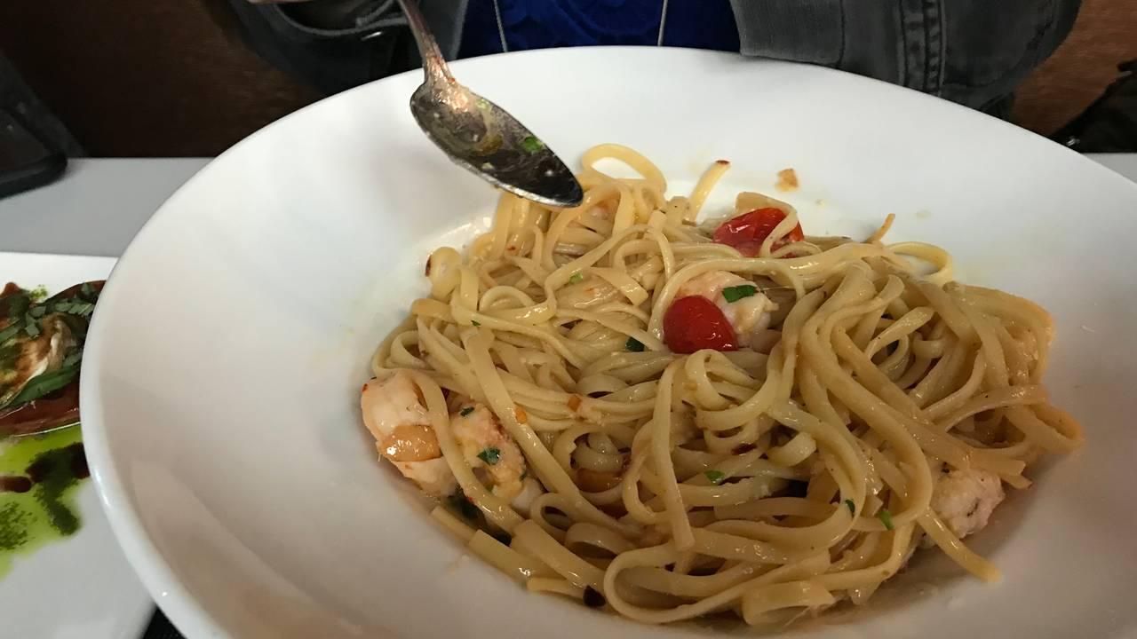 Toscano Restaurant - Draper, UT   OpenTable