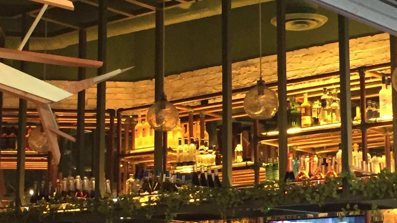 Avocado Grill- Palm Beach Gardens Restaurant - Palm Beach Gardens ...
