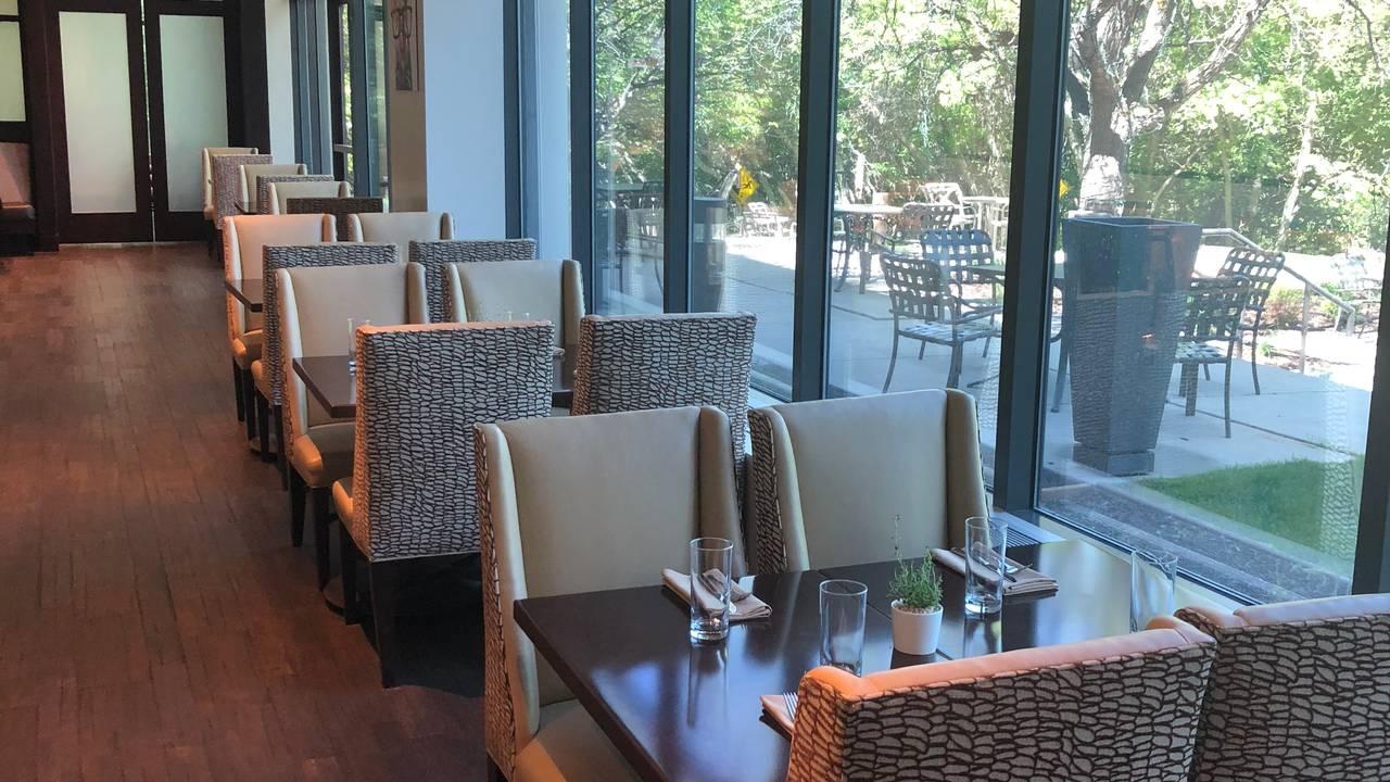 Thistle & Thyme Restaurant - Salt Lake City, UT | OpenTable