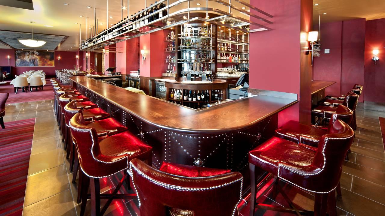Ten Restaurant Billings Mt Opentable