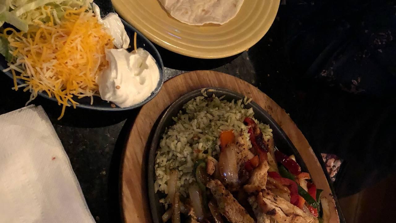 Blue Agave Mexican Cantina Restaurant - Phoenix, AZ | OpenTable