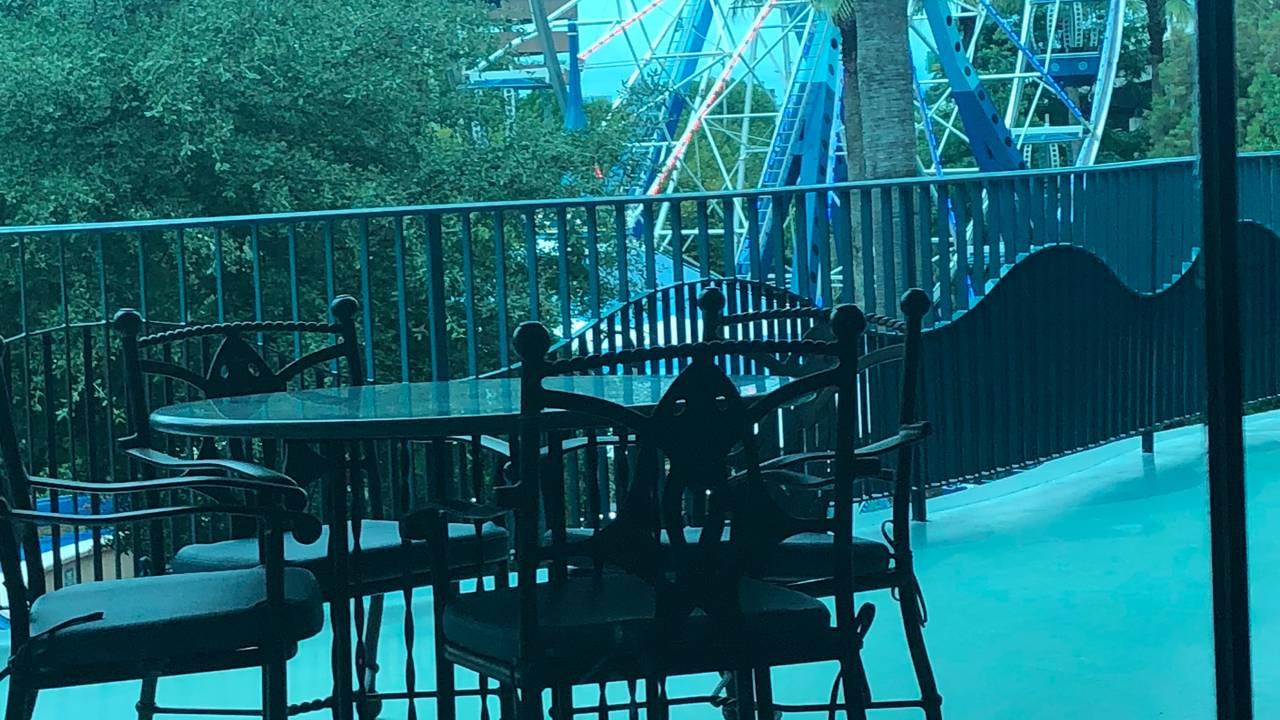 Downtown Aquarium Restaurant - Houston, TX | OpenTable
