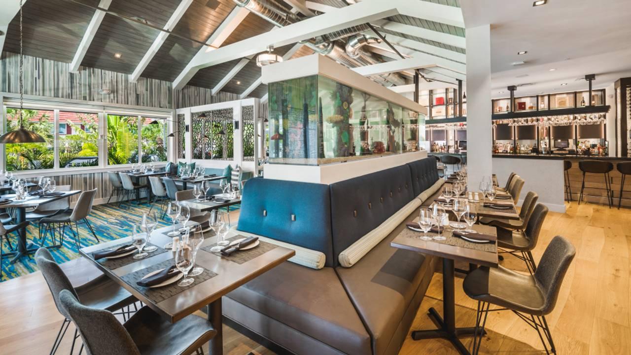 Image result for summerhouse restaurant siesta key