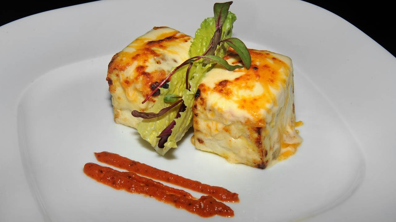 Tanjore - Boca Raton Restaurant - Boca Raton, FL   OpenTable