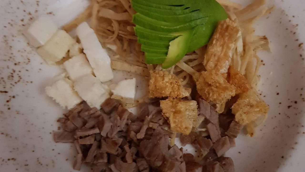 Los Danzantes - Oaxaca Restaurant - Oaxaca, OAX | OpenTable