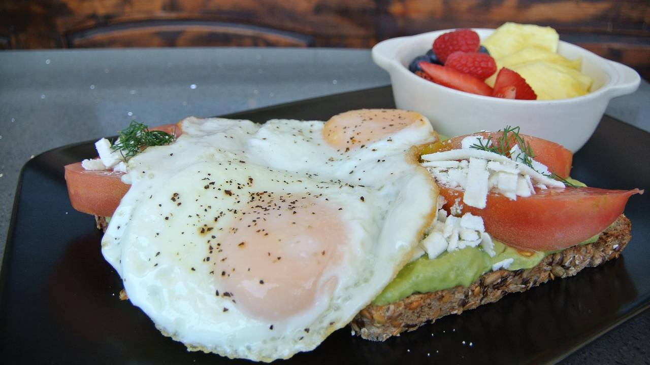 Doma Kitchen- Marina Del Rey Restaurant - Marina Del Rey, CA | OpenTable