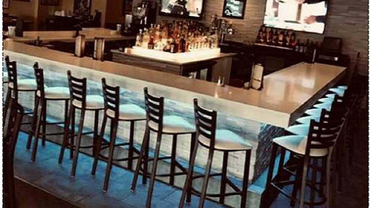 Pizzico ristorante martini bar nashua restaurant nashua nh opentable