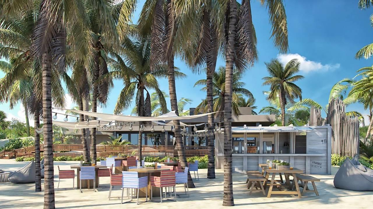 8017cca745e1 Sotavento Restaurant - Playa del Carmen, ROO | OpenTable