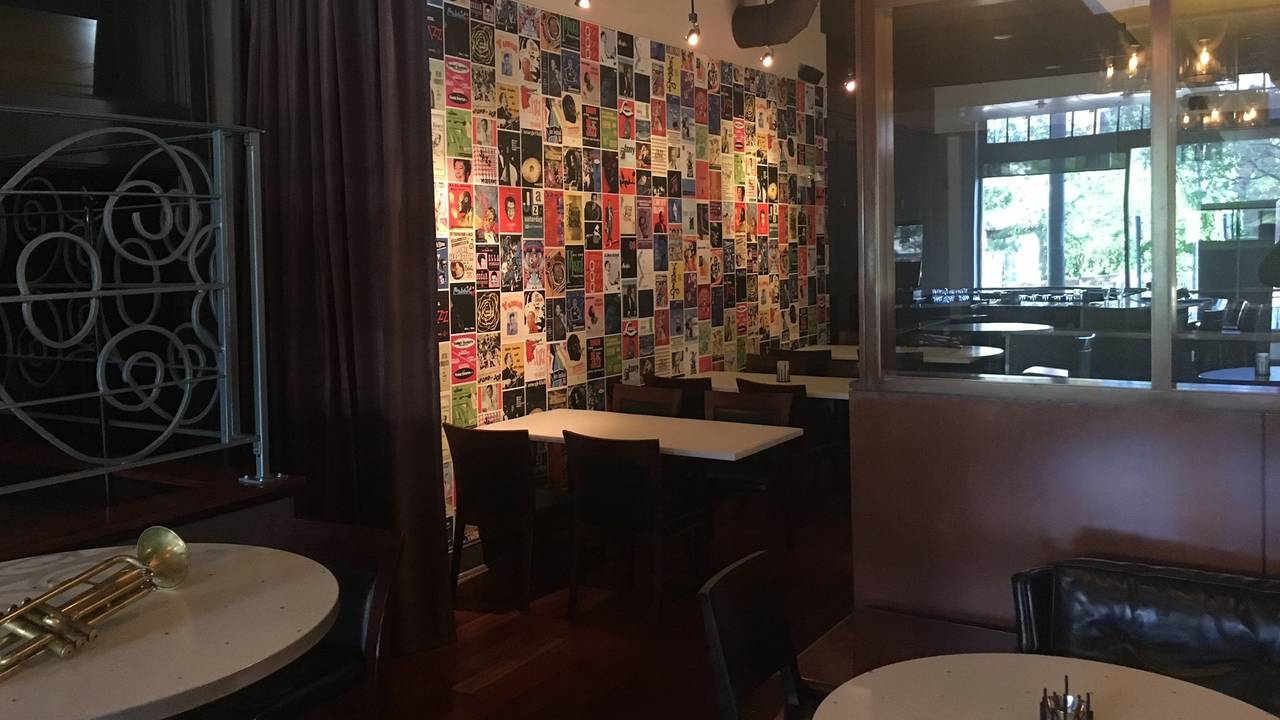 Blu Plate Restaurant - Akron, OH | OpenTable