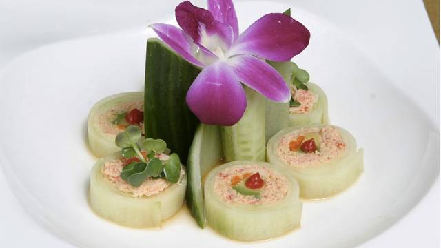 MIZU Sushi Bar & Grill - San Jose