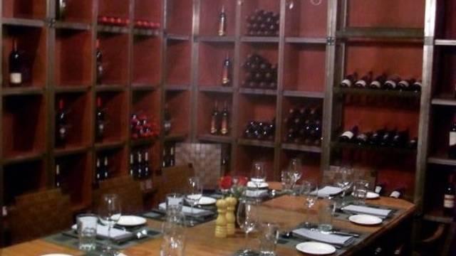 Baci Cafe Wine Bar Healdsburg Restaurant Healdsburg Ca Opentable