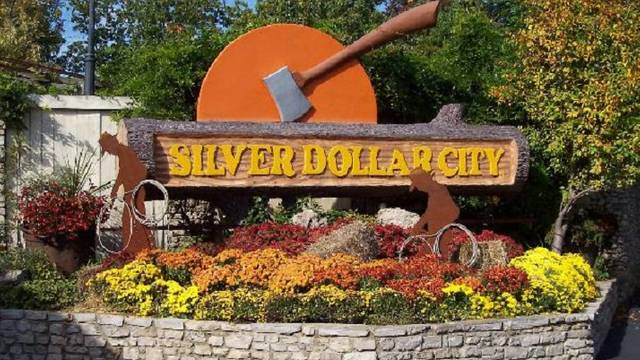 Silver Dollar City Sampling Events Restaurant Branson Mo Opentable
