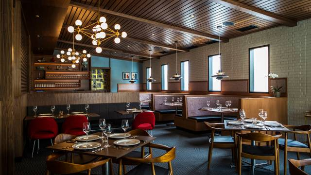The Diner Reviews Are In 100 Best Restaurants In America For 2018