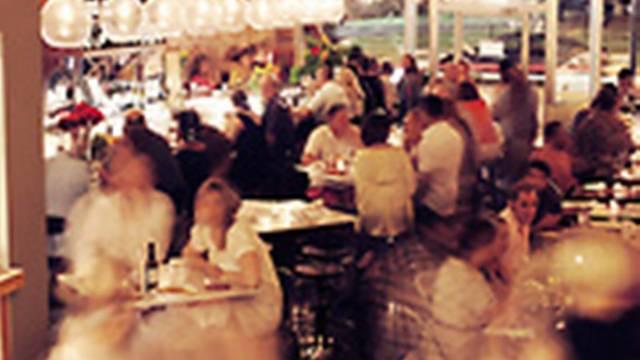 Mateo Bar de Tapas Restaurant - Durham, NC   OpenTable